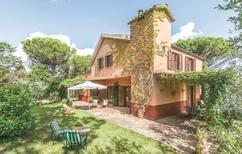 Villa 350584 per 6 persone in Castel Viscardo
