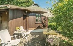 Ferienhaus 350615 für 2 Personen in Lisciano Niccone