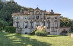Maison de vacances 350637 pour 8 personnes , Colognola ai Colli