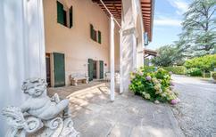 Vakantiehuis 350645 voor 6 personen in Torreglia