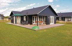Ferienhaus 350685 für 6 Personen in Nysted