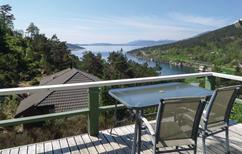 Holiday home 350694 for 5 persons in Ølve