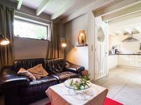 Vakantiehuis 350745 voor 2 personen in Veldegem