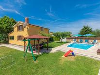 Villa 350826 per 6 persone in Grgani