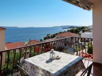 Ferienwohnung 350945 für 5 Personen in Okrug Gornji