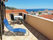 Ferienwohnung 350953 für 5 Personen in Mavarstica