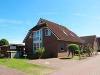 Villa 350955 per 6 persone in Timmeler Meer