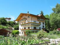 Holiday apartment 350983 for 6 persons in Valle di Non
