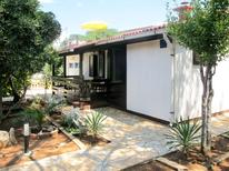 Casa de vacaciones 351001 para 5 personas en Vir