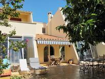 Villa 351008 per 6 persone in Vinsobres