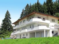 Appartamento 351030 per 3 persone in Hainzenberg