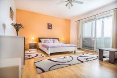 Apartamento 351069 para 6 personas en Biograd
