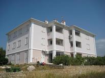 Appartamento 351228 per 4 persone in Zambratija