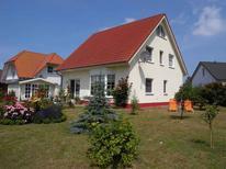Ferienwohnung 351380 für 3 Personen in Klausdorf