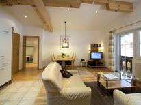 Appartement de vacances 351394 pour 4 personnes , Wildschönau-Niederau