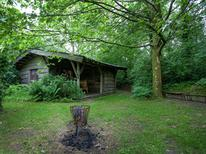 Ferienhaus 351420 für 2 Personen in Baexem