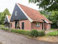Ferienwohnung 351421 für 6 Personen in Enschede