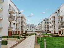 Appartamento 351537 per 4 persone in Świnoujście