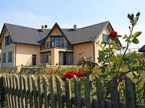 Vakantiehuis 351538 voor 6 personen in Gardna Wielka
