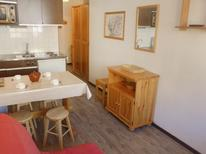 Holiday apartment 351588 for 3 persons in Val Thorens