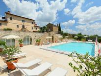 Holiday apartment 351632 for 3 persons in Castel San Gimignano