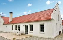 Holiday cottage 351685 for 8 persons in Vesls