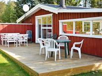 Ferienhaus 351766 für 6 Personen in Truust