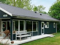 Ferienhaus 351769 für 6 Personen in Hummingen