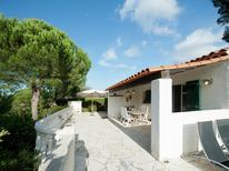 Ferienhaus 351888 für 4 Personen in Sainte-Maxime