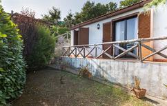 Appartement de vacances 351954 pour 4 personnes , Torca