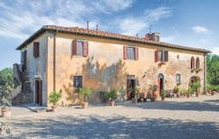 Holiday home 352059 for 13 persons in Reggello