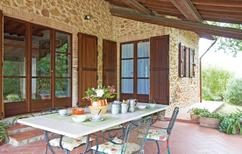 Holiday home 352088 for 4 persons in Massa Marittima