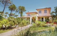 Villa 352090 per 6 persone in Principina a Mare