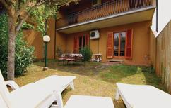 Studio 352094 for 5 persons in Puntone