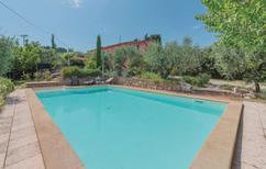 Ferienhaus 352139 für 5 Personen in Serravalle Pistoiese