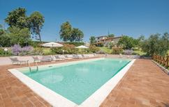 Holiday home 352145 for 12 persons in Narni