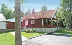 Holiday home 352176 for 6 persons in Oskarshamn