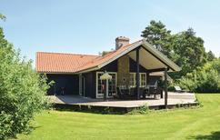 Holiday home 352200 for 8 persons in Nordstrand