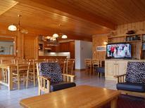 Appartement de vacances 352224 pour 15 personnes , Champagny-en-Vanoise