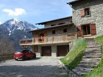 Ferienhaus 352225 für 15 Personen in Champagny-en-Vanoise