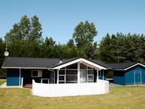 Villa 352258 per 6 persone in Jegum-Ferieland