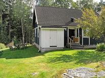 Holiday home 352283 for 7 persons in Stenungsund