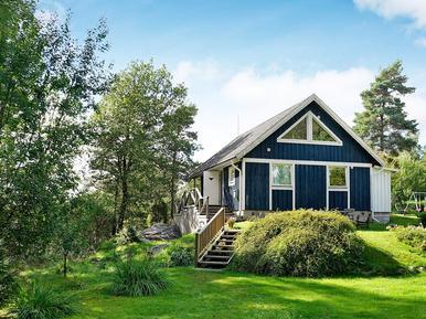 Casa de vacaciones 352283 para 7 personas en Stenungsund