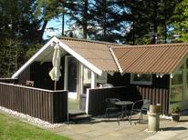 Holiday home 352342 for 4 persons in Bratten Strand
