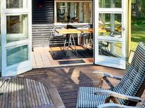 Maison de vacances 352356 pour 4 personnes , Øster Sømarken