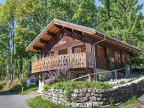 Holiday home 352465 for 8 persons in Châtel