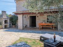 Ferienhaus 352566 für 4 Personen in Celici