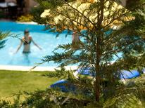 Holiday home 353399 for 10 persons in Pefkoi