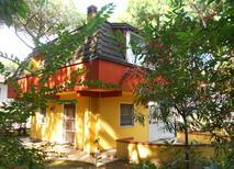 Casa de vacaciones 353431 para 8 personas en Rosolina Mare