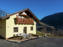Vakantiehuis 353469 voor 17 personen in Rennweg am Katschberg